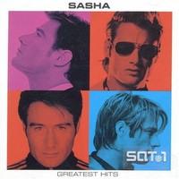 Purchase DJ Sasha - Greatest Hits