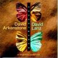 Purchase David Lanz & David Arkenstone - Convergence