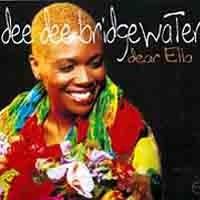 Purchase Dee Dee Bridgewater - Dear Ella