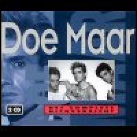 Purchase Doe Maar - Het Complete Hitoverzicht CD2