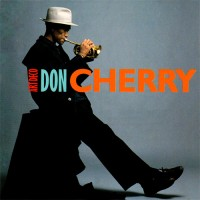 Purchase Don Cherry - Art Deco
