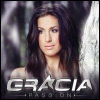 Purchase Gracia - Passion
