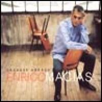 Purchase Enrico Macias - Oranges Ameres