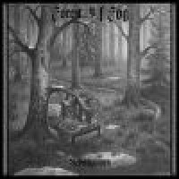Purchase Forest Of Fog - Nebelhymnen