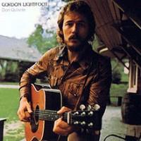 Purchase Gordon Lightfoot - Don Quixote (Vinyl)