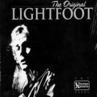 Purchase Gordon Lightfoot - Original Lightfoot CD1