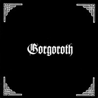 Purchase Gorgoroth - Pentagram