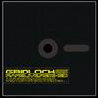 Purchase Gridlock - 5,25