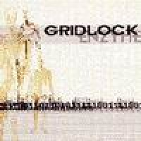Purchase Gridlock - Enzyme