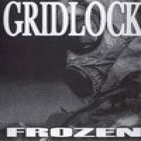 Purchase Gridlock - Frozen (Demo)