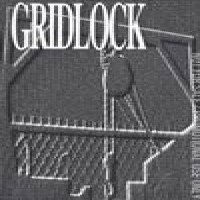 Purchase Gridlock - Sickness (Demo)