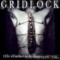 Purchase Gridlock - The Synthetic Form