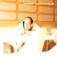 Purchase Guardner - Somedays In My Life