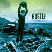 Purchase Guster - Lost And Gone Forever