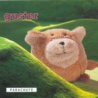 Purchase Guster - Parachute