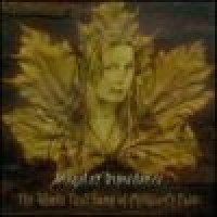 Purchase Hagalaz' Runedance - The Winds That Sang Of Midgard's Fate