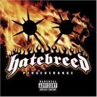 Purchase Hatebreed - Perseverance