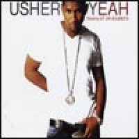 Purchase Usher - Yeah