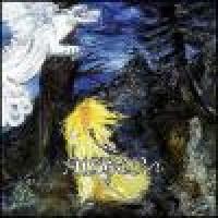 Purchase Helios Creed - Chromagnum Man