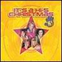 Purchase Hi-Five - It's a Hi-5 Christmas