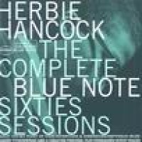 Purchase Herbie Hancock - The Compleate Blue Note Sixties Sessions CD5
