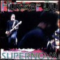 Purchase Husker Du - Supernova