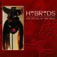 Purchase Hybrids - The Ritual Of The Rave