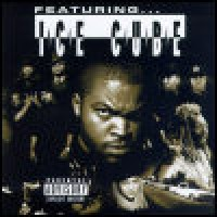 Purchase Ice Cube - Featuring... Ice Cube