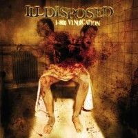 Purchase Illdisposed - 1-800 Vindication