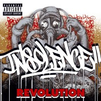 Purchase Insolence - Revolution