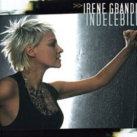 Purchase Irene Grandi - Indelebile