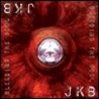 Purchase Jeff Kollman Band - Bleeding The Soul