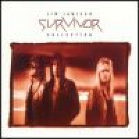 Purchase Jim Jamison & Survivor - Collection