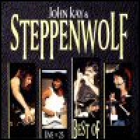 Purchase John Kay & Steppenwolf - Live At 25: Best Of CD1