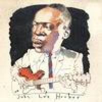 Purchase John Lee Hooker - Alternative Boogie - (1948-1952) CD1