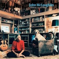 Purchase John Mclaughlin - Thieves and Poets
