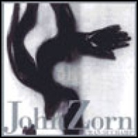 Purchase John Zorn - Duras - Duchamp