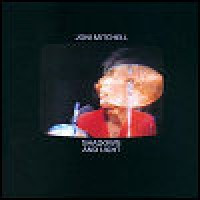 Purchase Joni Mitchell - Shadows And Light CD1