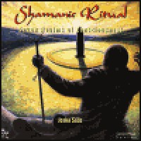 Purchase Joska Soos - Shamanic Ritual