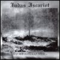 Purchase Judas Iscariot - The Cold Earth Slept Below