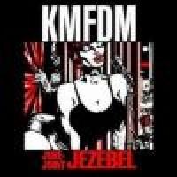 Purchase KMFDM - Juke-Joint Jezebel (CDS)