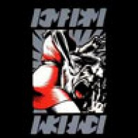 Purchase KMFDM - MDFMK