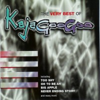 Purchase Kajagoogoo - The Very Best Of