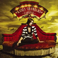Purchase Kasey Chambers - Carnival