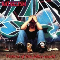 Purchase Kataklysm - Victims of this fallen World