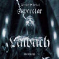 Purchase Laibach - Jesus Christ Superstar / God Is God