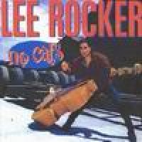 Purchase Lee Rocker - No Cats