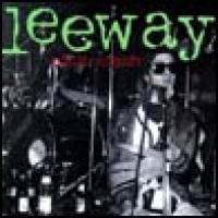 Purchase Leeway - Adult Crash