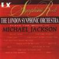Purchase London Symphonic Orchestra & Michael Jackson - Music of Michael Jackson