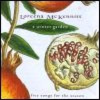 Purchase Loreena McKennitt - A Winter Garden (Five Songs For The Season)